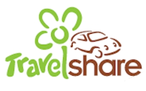 Blythe Valley Travelshare - COST SHARE | EARTH SHARE | CAR SHARE